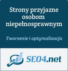 Pozycjonowanie i optymalizacja stron internetowych